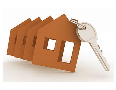 Property investors 'building war chests' to expand portfolios