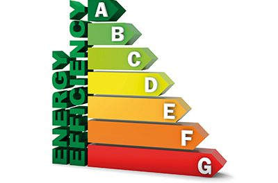Rental EPCs should be minimum B, urges think-tank