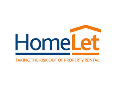 Rents fall in most regions according to latest HomeLet figures