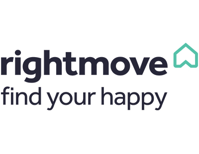 Rents outside London hit all time high according to Rightmove