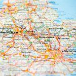 Revealed – top locations for yield-and-capital-growth combined