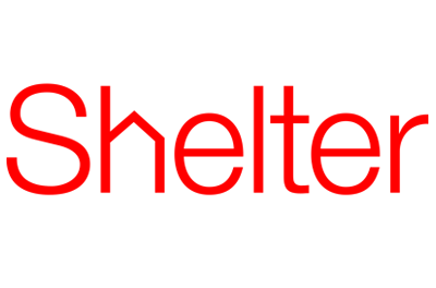 "Shelter ""doubling up"" its checks on letting agents for compliance"
