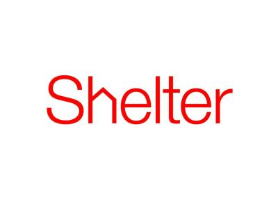 "Shelter expects evictions ""deluge"" but wants public cash"