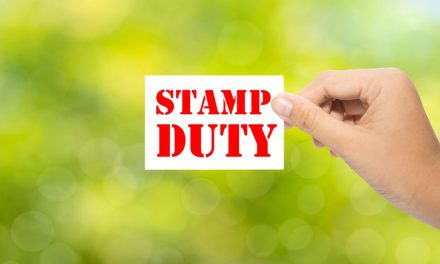 Tax expert slams stamp duty holiday