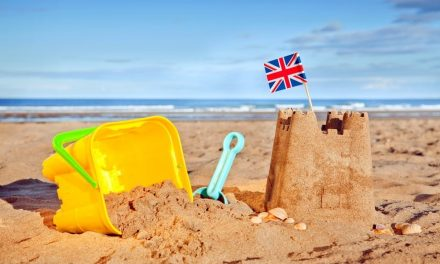 Teachers Building Society unveils fixed rate holiday let mortgages