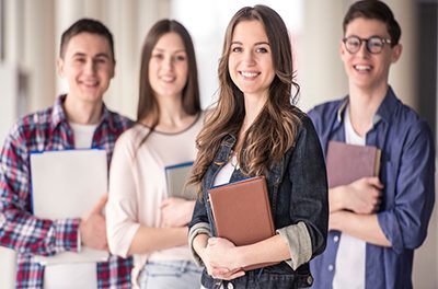 Trouble ahead for student rental sector, say BTL experts