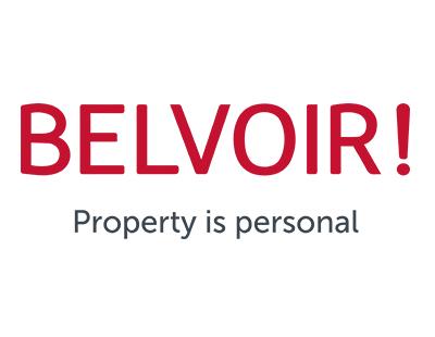 Agency group wants loans scheme for tenants with Covid arrears