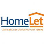 Average rent still below £1,000 pcm – but only just