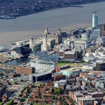 Controversial council reveals plan for massive licensing scheme