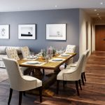 Development – Slough proves popular and Mayfair deal in under 24 hours