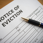 Don't evict anyone during virus crisis says leading lettings expert