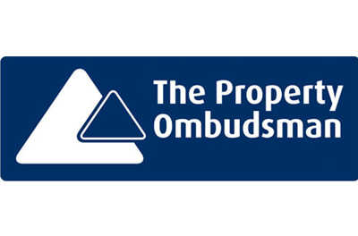 Expelled! Agents thrown out by Ombudsman over award payments