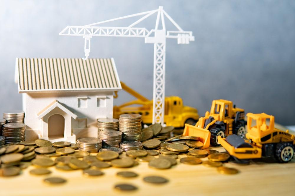 Funding 365 moves into development finance