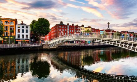 Irish housing market resilient in face of Covid-19