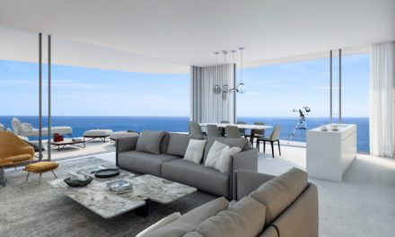 Overseas property – is now the right time to invest in Cyprus?