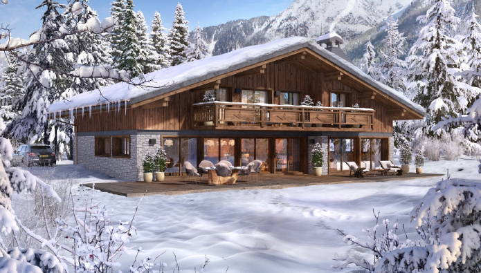 Q&A - how is ski property bouncing back from Covid-19?