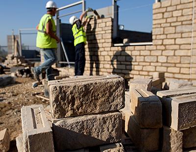 Southern Grove's £25m Lewisham housing scheme unveiled