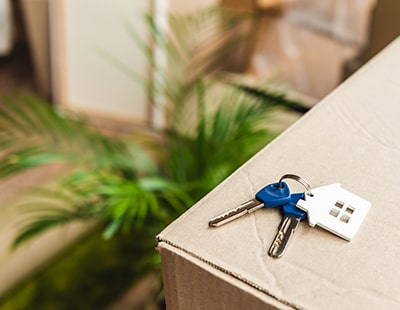 Tenants in arrears should have alternative homes by now - top agent