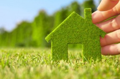 Warm welcome for eco-grants given by lettings trade body