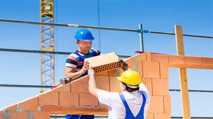 Building onwards and upwards - what do investors need to know?