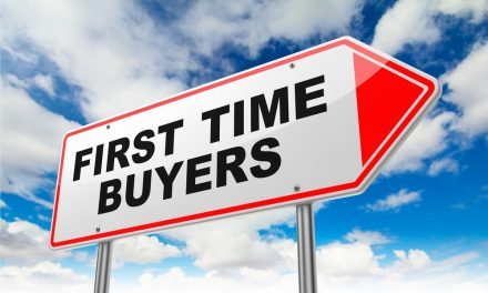 Costs for first-time buyers increases by two thirds in a decade