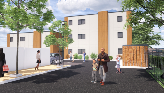 Development – Sussex cricket, new offsite homes and Notts scheme go-ahead