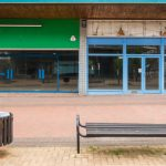 Does high street decline represent opportunities for resi investors?
