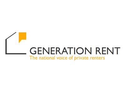 "Government demolishes ""misleading"" Generation Rent eviction claim"