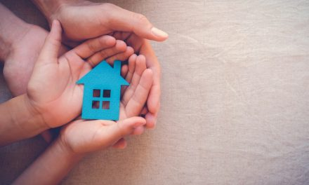 Home Buying and Selling Group unveil industry pledge