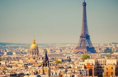 Insight – where next for prestige property in France?