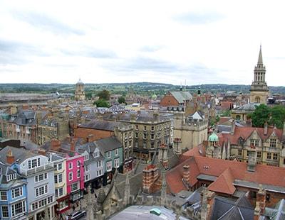 Labour council proposes controversial city-wide licensing scheme
