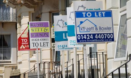 Lawyer warns of buy-to-let repossessions due to evictions ban