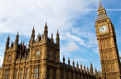 London council wants new bureaucracy to manage private renting