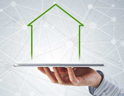 Make landlords centre of lettings to close 'digital gap', says PropTech firm