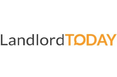 New editor for Landlord Today from tomorrow