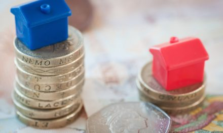 Remortgagors see increase in property value