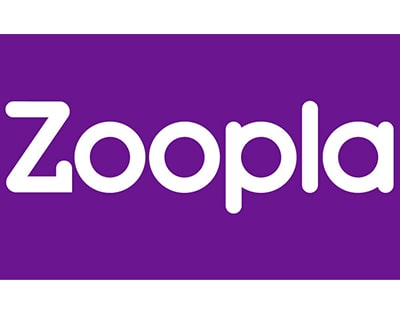 Revealed - where to find the best yields, according to Zoopla