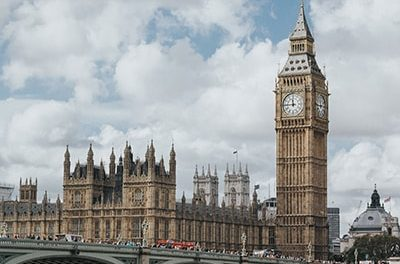 Shock bid to block evictions to be made this week in House of Lords