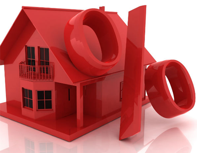 Tenants must get interest-free loans to clear Covid arrears - agent