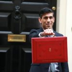 Why did Chancellor ignore private rental sector? asks lettings guru