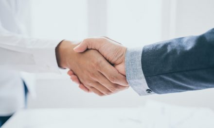 Yourkeys and ContactBuilder partner up