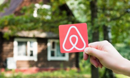 Airbnb hosts should review tax affairs following data share with HMRC