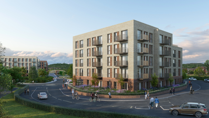BTR update – new schemes from Glasgow to Exeter