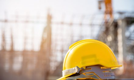 Construction output bounces back