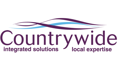 Countrywide rentals division suffers almost one third drop in lets