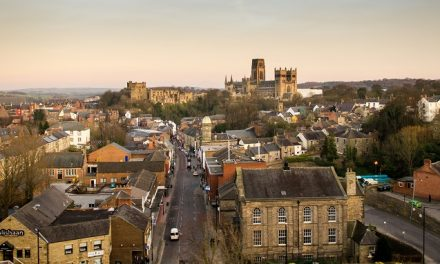 Durham the most affordable city for renters