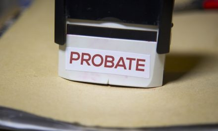 Finding a beneficiary in probate can cause delays of more than nine months