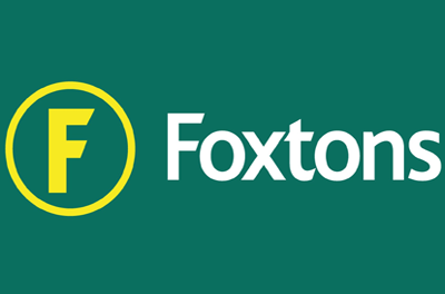 Foxtons reports poor lettings figures despite sales market boost