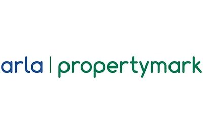 'Frontline agent' takes senior role at ARLA Propertymark