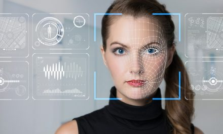 Goodlord unveils facial recognition technology in referencing revamp